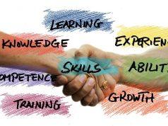 implementing agencies