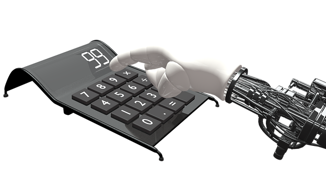 AI for financial inclusion