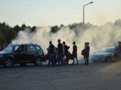 Air Pollution - PUC