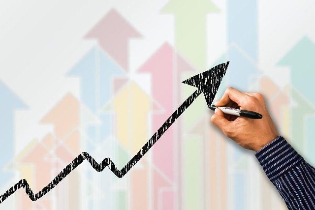 CSR trends for 2019
