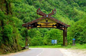 Nagas of Nagaland