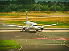 airport disaster management