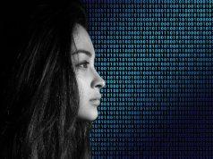 digital finance for women