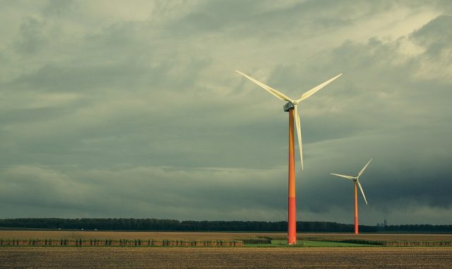 human rights vs renewable energy