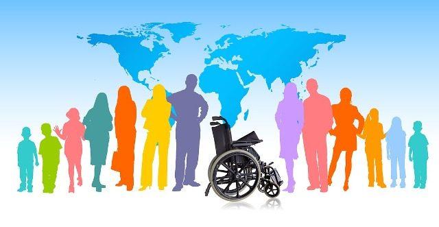 inclusivity at tech companies