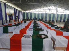 reliance foundation pulwama martyrs