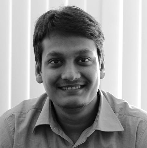 Nishant Sogani, Rajani Associates