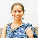 Shivika Manchanda