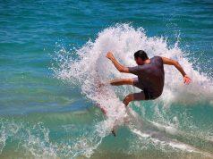 Vacation Rentals Responsible Tourism
