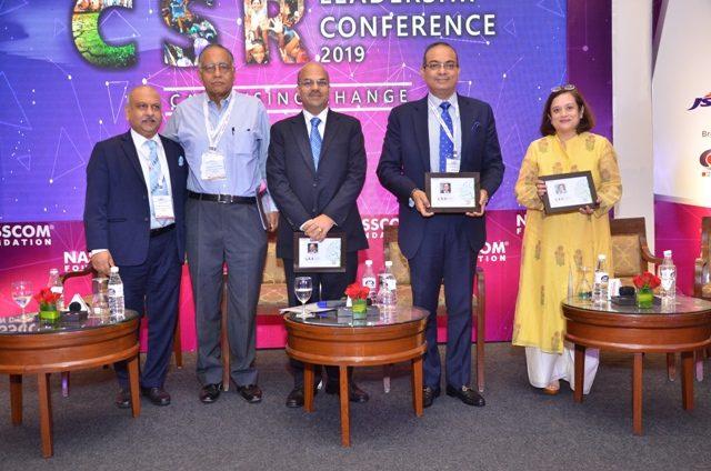 CSR Leadership Conference