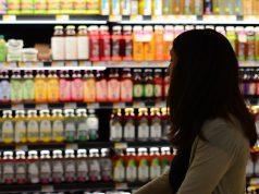 FSSAI Mandate for Food Brands