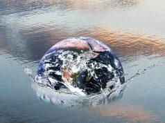 Finolex Earth Day Campaign