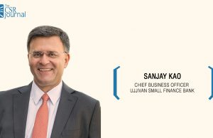 Mr. Sanjay Kao