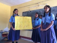 Concern India - Suraksha