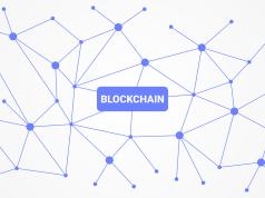Impirical Data Blockchain
