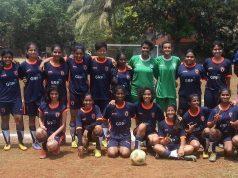 Sport For Social Change - PIFA Foundation