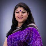 Vaishali Nigam Sinha