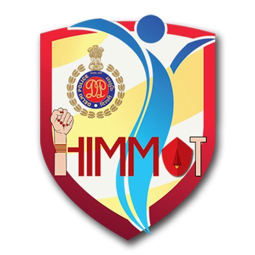 Himmat