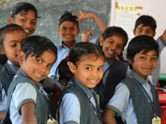 Magic Bus is among the top nonprofits in India for education and skill development of orphaned and vulnerable children