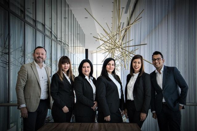 women on corporate board of directors