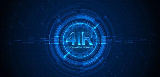 4IR technologies