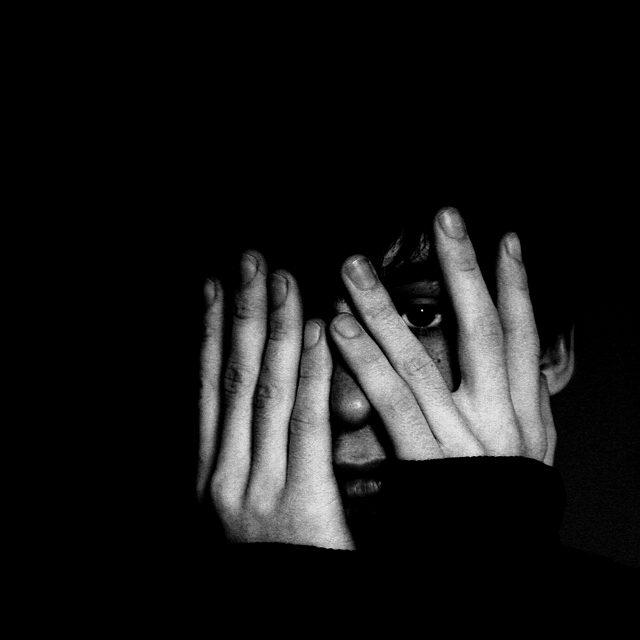 Child Sexual Abuse - Fujifilm CSR