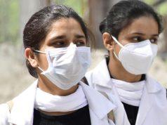NGOs and Social Enterprises - COVID-19 India
