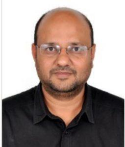 Vinod Kumar Mpower