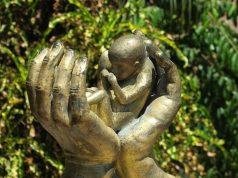 safe abortion