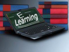 e-learning CSR programmes