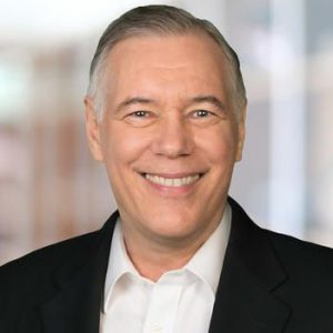 Gary Dickerson, CEO, Applied Materials