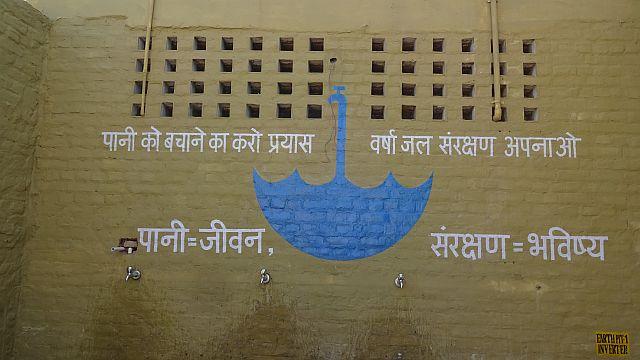 RO water System at Paniyara