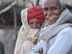csr in rural development
