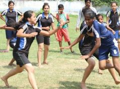 National Sports Day 2020 calls for more gender-sensitivity in sports