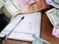 preventing fraud in CSR