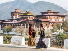 Bhutan issues first sovereign bond to fight COVID-19