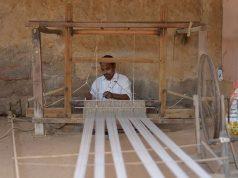 Gujarat labour