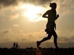 Sunfeast India run as one