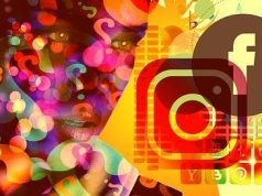 anxiety of social media