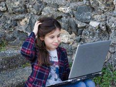 online learning CSR initiatives