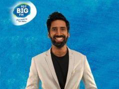 RJ Abhilash - BIG FM