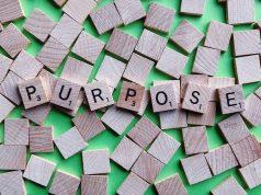 Capgemini Group - purpose