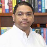 Dr Soumitro Chakraborty, Founder - Fiinovation