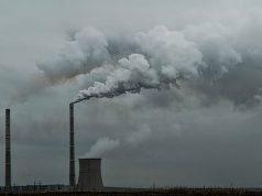 Fiinovation carbon emission