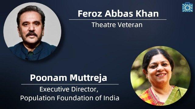 PFI - Population foundation of India