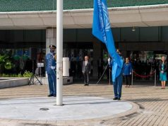 UN75 regional commemoration