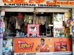 ITC Foods' Retailers first focussed initiative supports safety of Indian retailers