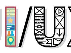 UI-UX Design Job