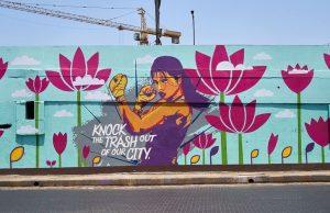 csr projects in Mumbai