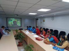 DCM Shriram - family planning